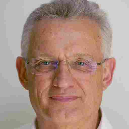 Counselling, Meditation-based treatments Dr. Alan McAllister