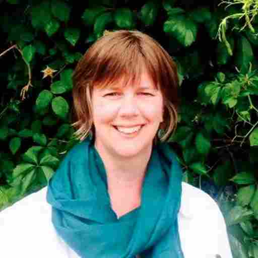 Trauma, shock, complex and acute stress Awakening Heart Counselling /Kim O'Leary MA, BSW, RSW, CHT