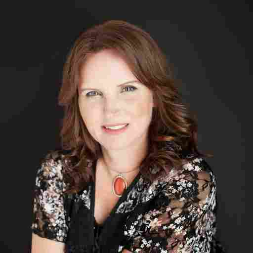 Anxiety, depression, codependency, self esteem/confidence, abuse, addiction, trauma Love From The Inside Wellness Society - Trish Scoular Counselling