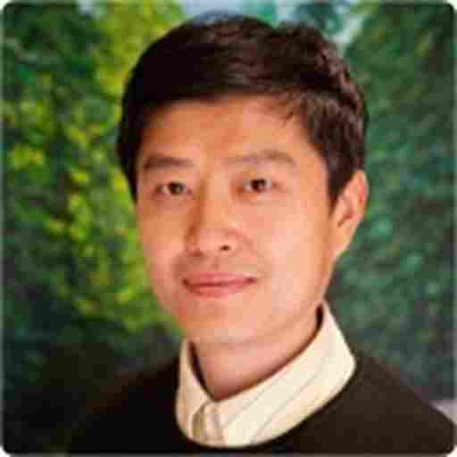 Traditional Chinese Medicine Vancouver TCM - Prof. Wen Chen