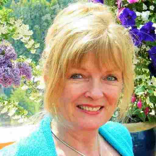 Hypnotherapy, Somatic Counselling, Emotional Stress Relief Maggie Reigh