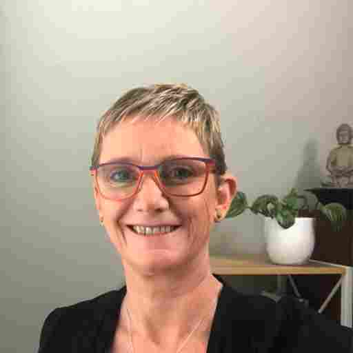 Coaching, Counselling and Consultation - LGBTQ+ folk, their parents and orgs Indigo Journey