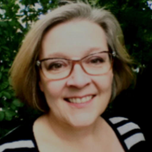 Counselling Brenda Duncan MSW RSW Individual and Couple Counselling