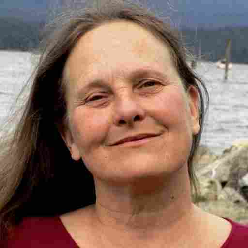 Counselling/Somatic Psychotherapy/Expressive & Performing Arts Diane Brusell Counselling