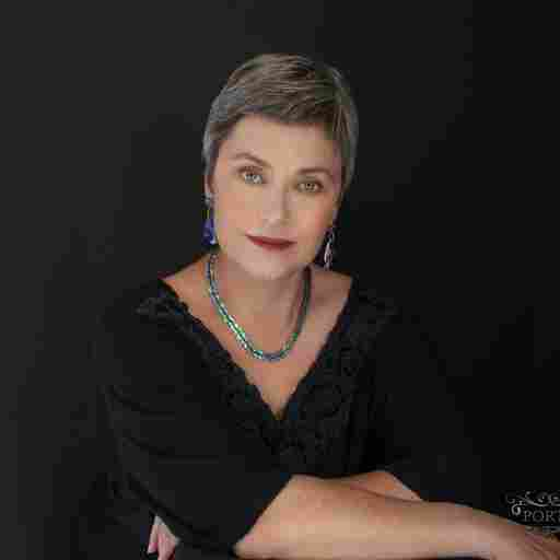 counselling and psychotherapy Elizabeth Morelle Counselling and Psychotherapy